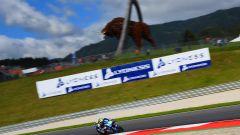 MotoGp Austria 2016: le pagelle del Red Bull Ring - Immagine: 6