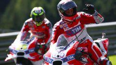 MotoGp Austria 2016: le pagelle del Red Bull Ring - Immagine: 2