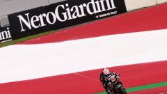 MotoGp Austria 2016: le pagelle del Red Bull Ring - Immagine: 16