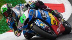 MotoGP Austria 2017, Franco Morbidelli