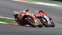MotoGP Austria 2017: le pagelle di Spielberg - Immagine: 3