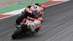 MotoGP Austria 2017: le pagelle di Spielberg - Immagine: 2