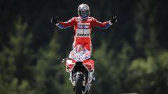 MotoGP Austria 2017: le pagelle di Spielberg - Immagine: 4