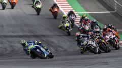 MotoGP Austria 2017: le pagelle di Spielberg - Immagine: 9
