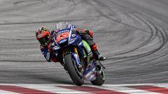 MotoGP Austria 2017: le pagelle di Spielberg - Immagine: 10