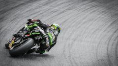 MotoGP Austria 2017: le pagelle di Spielberg - Immagine: 13