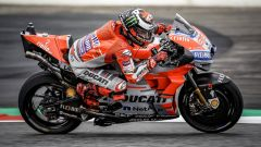 MotoGP Austria 2018: le pagelle del Red Bull Ring - Immagine: 2