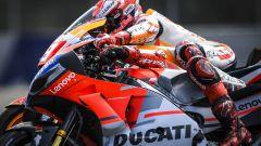 MotoGP Austria 2018: le pagelle del Red Bull Ring - Immagine: 7