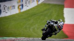 MotoGP Austria 2018: le pagelle del Red Bull Ring - Immagine: 8
