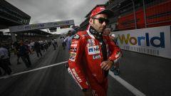 MotoGP Austria 2019, Danilo Petrucci (Ducati)