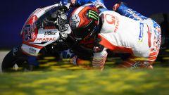 MotoGP Austria 2019, Francesco Bagnaia (Ducati)