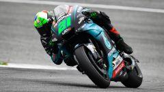 MotoGP Austria 2019, Franco Morbidelli (Yamaha)