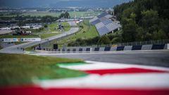 Tutte le info sul MotoGP Austria 2020: orari, meteo, risultati - Immagine: 1