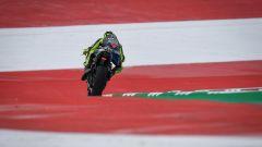 Come seguire la MotoGP 2020 a Spielberg su Sky, TV8, Dazn