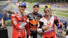 GP Austria 2021, le pagelle del Red Bull Ring