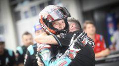 "MotoGP Austria 2019, Marquez 2°: ""Dovizioso straordinario"" - Immagine: 4"