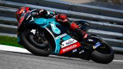 MotoGP Austria 2019, Qualifiche: Marquez pole, è record! - Immagine: 10
