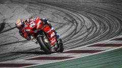 MotoGP Austria, vince Dovi su Marquez, che spettacolo! - Immagine: 1