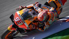 MotoGP Austria, vince Dovi su Marquez, che spettacolo! - Immagine: 4
