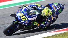 MotoGP Barcellona 2016: Jorge Lorenzo davanti a tutti nelle FP2, ma Vinales è vicino - Immagine: 2