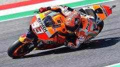 MotoGP Barcellona 2016: Jorge Lorenzo davanti a tutti nelle FP2, ma Vinales è vicino - Immagine: 3