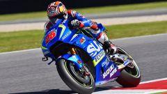 MotoGP Barcellona 2016: Jorge Lorenzo davanti a tutti nelle FP2, ma Vinales è vicino - Immagine: 4