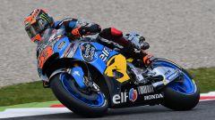 MotoGP Barcellona 2016: Jorge Lorenzo davanti a tutti nelle FP2, ma Vinales è vicino - Immagine: 5