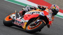 MotoGP Barcellona 2016: Jorge Lorenzo davanti a tutti nelle FP2, ma Vinales è vicino - Immagine: 6