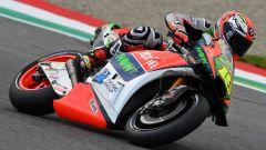 MotoGP Barcellona 2016: Jorge Lorenzo davanti a tutti nelle FP2, ma Vinales è vicino - Immagine: 7