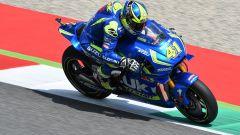 MotoGP Barcellona 2016: Jorge Lorenzo davanti a tutti nelle FP2, ma Vinales è vicino - Immagine: 8