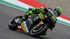 MotoGP Barcellona 2016: Jorge Lorenzo davanti a tutti nelle FP2, ma Vinales è vicino - Immagine: 9