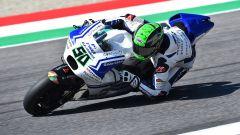 MotoGP Barcellona 2016: Jorge Lorenzo davanti a tutti nelle FP2, ma Vinales è vicino - Immagine: 10