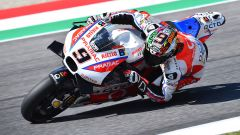 MotoGP Barcellona 2016: Jorge Lorenzo davanti a tutti nelle FP2, ma Vinales è vicino - Immagine: 11