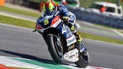 MotoGP Barcellona 2016: Jorge Lorenzo davanti a tutti nelle FP2, ma Vinales è vicino - Immagine: 12