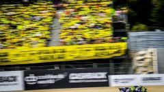 Motogp Barcellona 2018: le pagelle del GP catalano - Immagine: 8