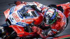 Motogp Barcellona 2018: Lorenzo in pole davanti a Marquez e Dovizioso
