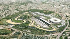 MotoGP Brasile, Rio de Janeiro, Rio Motorpark