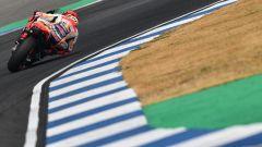 MotoGP Buriram Thailandia 2018, tutte le info: orari, risultati prove, qualifiche e gara - Immagine: 3