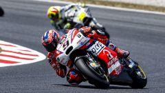 MotoGP Catalunya 2017: le pagelle di Barcellona - Immagine: 6