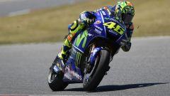 MotoGP Catalunya 2017: le pagelle di Barcellona - Immagine: 7