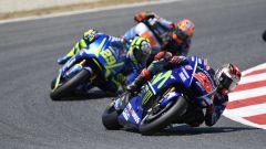 MotoGP Catalunya 2017: le pagelle di Barcellona - Immagine: 8