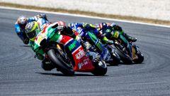 MotoGP Catalunya 2017: le pagelle di Barcellona - Immagine: 9