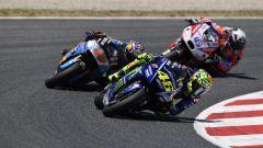 MotoGP Catalunya 2017: le pagelle di Barcellona - Immagine: 18
