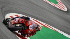 MotoGP Catalunya 2019, Andrea Dovizioso (Ducati)