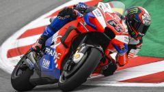 MotoGP Catalunya 2019, Francesco Bagnaia (Ducati)
