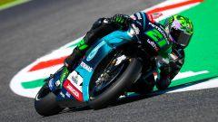 MotoGP Catalunya 2019, Franco Morbidelli (Yamaha)