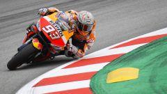 MotoGP Catalunya 2019, Marc Marquez (Honda)
