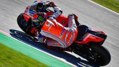 MotoGP Catalunya 2020, Barcellona: Francesco Bagnaia(Ducati)