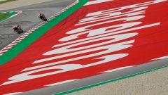 MotoGP Catalunya 2021, come lo seguo in tv? Orari Sky, Tv8, DAZN