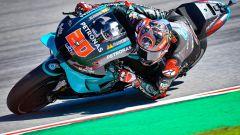 MotoGP Catalunya 2020, Diretta Live Gara
